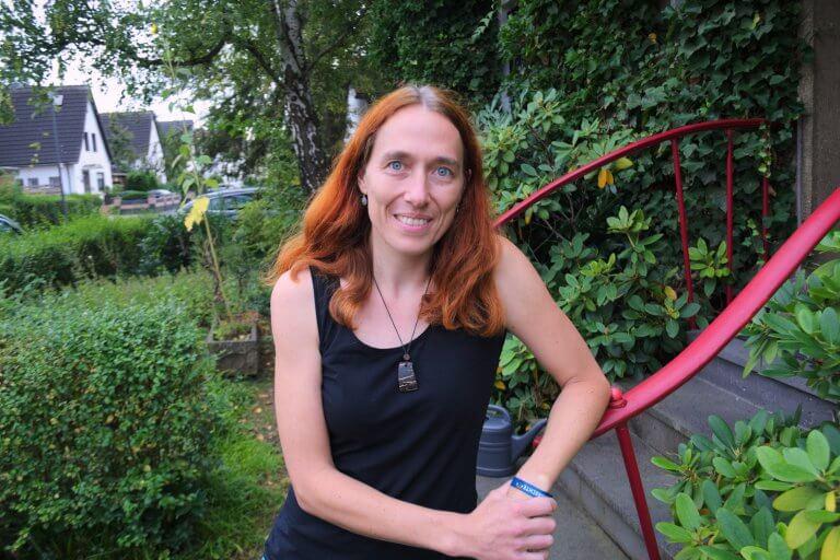 Sophie Herrndorf