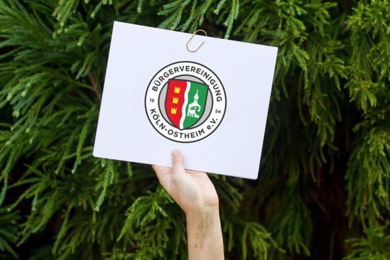Einladung zur Bürgerversammlung – Januar 2019